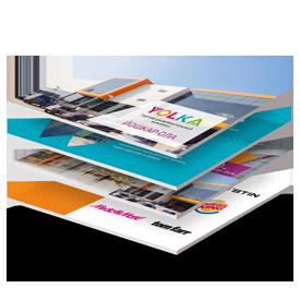 скачать бесплатно книгу создание и раскрутка сайтов и интернете